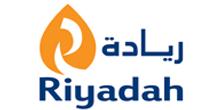 Gulf Riyadah