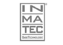 INMATEC
