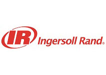 INGERSOLL RAND CORPORATE