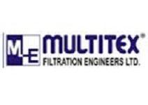 MULTITEX FILTERATION ENGINEERS LTD