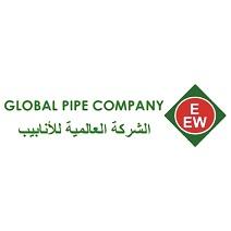 GLOBAL PIPE COMPANY