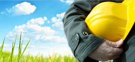 (HSE) الصحة و السلامة و البيئة